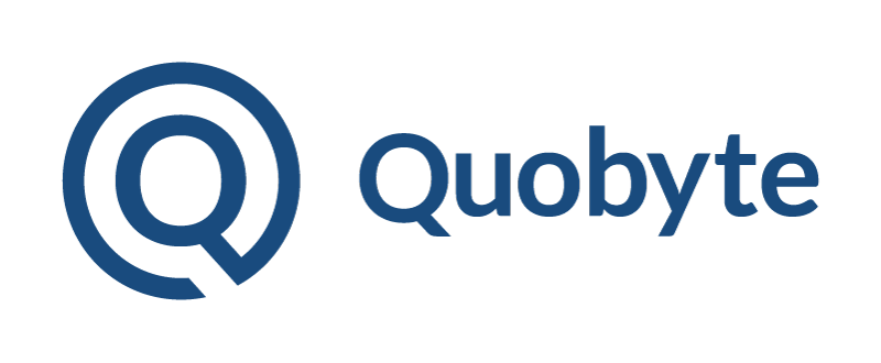 Quobyte.png