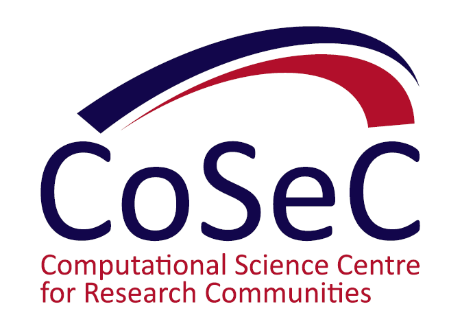 Cosec logo.final.PNG