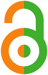 Open access symbol.png
